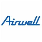 Servicio Técnico airwell en Las Torres de Cotillas