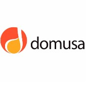 Servicio Técnico domusa en Murcia