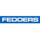 Servicio Técnico fedders en Las Torres de Cotillas
