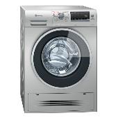 Reparación de lavadoras en Murcia