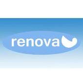 Servicio Técnico renova en Murcia