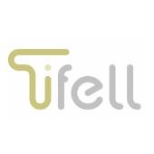 Servicio Técnico tifell en Las Torres de Cotillas