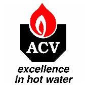 Servicio Técnico ACV en Alcantarilla