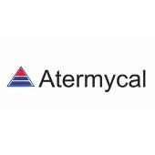 Servicio Técnico Atermycal en Alcantarilla