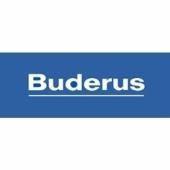 Servicio Técnico Buderus en Alcantarilla