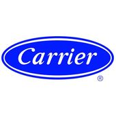 Servicio Técnico Carrier en Alcantarilla