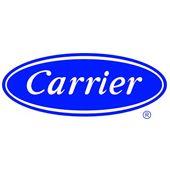 Servicio Técnico Carrier en Las Torres de Cotillas