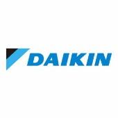 Servicio Técnico Daikin en Alcantarilla