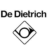 Servicio Técnico De-Dietrich en Alcantarilla