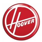 Servicio Técnico Hoover en Las Torres de Cotillas