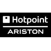 Servicio Técnico Hotpoint en Las Torres de Cotillas