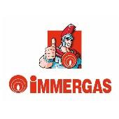 Servicio Técnico Immergas en Alcantarilla