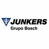 Servicio Técnico Junkers en Molina de Segura