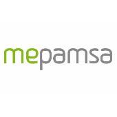 Servicio Técnico Mepamsa en Las Torres de Cotillas