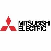 Servicio Técnico Mitsubishi en Molina de Segura