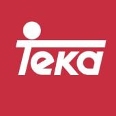 Servicio Técnico Teka en Alcantarilla