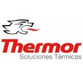 Servicio Técnico Thermor en Las Torres de Cotillas