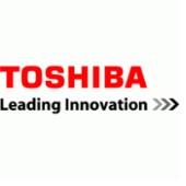 Servicio Técnico Toshiba en Alcantarilla