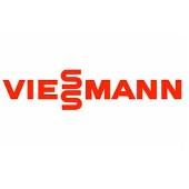 Servicio Técnico Viessmann en Las Torres de Cotillas