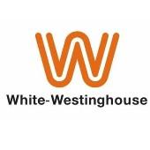Servicio Técnico White Westinghouse en Alcantarilla