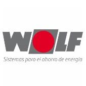 Servicio Técnico Wolf en Molina de Segura